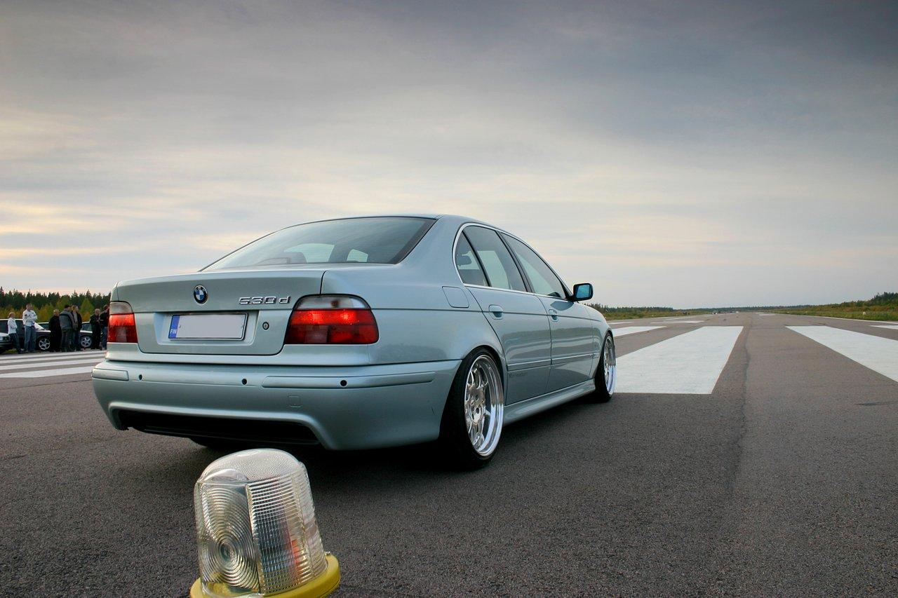 Post Any Car Pics Here (Non-Accord) _big